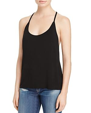 Groceries Apparel Honey Tank