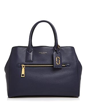 Marc Jacobs Gotham City North South Tote