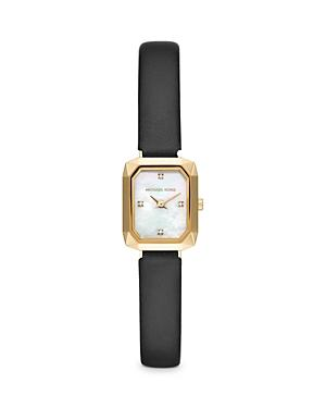 Michael Kors Alane Watch, 18mm X 28mm