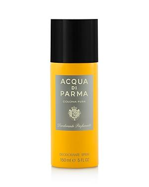 Acqua Di Parma Colonia Pura Deodorant Spray