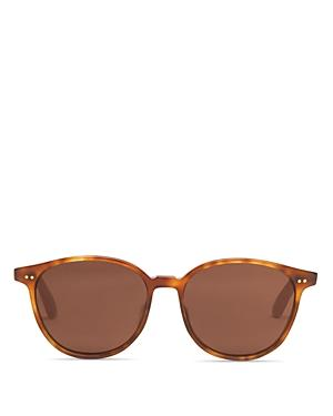 Toms Bellini Honeyto Sunglasses