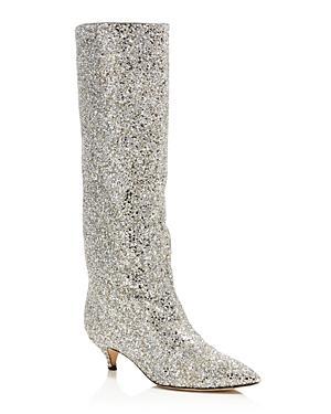 Kate Spade New York Women's Olina Boots