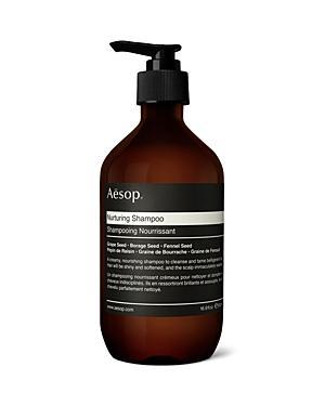 Aesop Nurturing Shampoo 16.9 Oz.