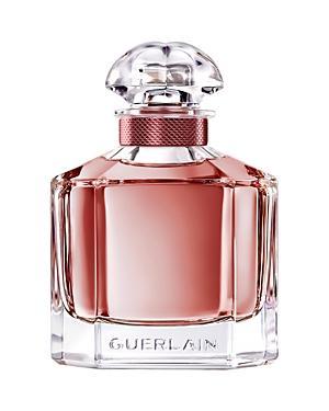 Guerlain Mon Guerlain Intense Eau De Parfum 3.4 Oz.