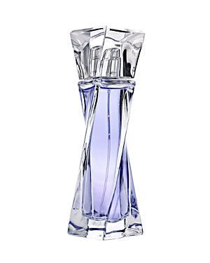 Lancome Hypnose Eau De Parfum Spray 1.7 Fl. Oz.