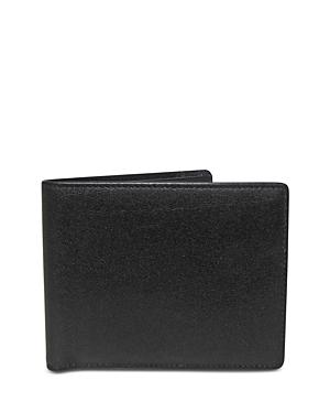 Boconi Tyler Leather Billfold Wallet