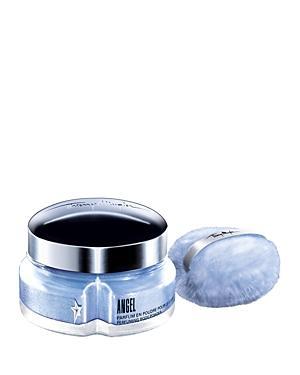 Thierry Mugler Angel Perfuming Body Powder