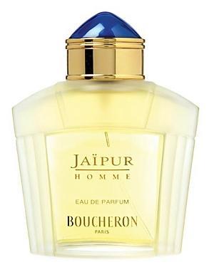 Jaipur Homme Eau De Parfum Refill
