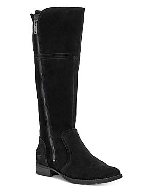 Ugg Women's Sorenson Waterproof Tall Boots