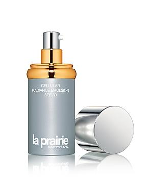 La Prairie Radiance Cellular Emulsion Spf 30