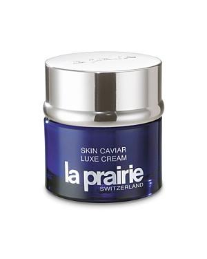 La Prairie Skin Caviar Luxe Cream 3.4 Oz.