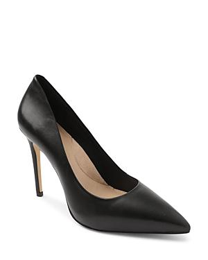 Bcbgeneration Women's Skie Pointed Pumps (44% Off) - Comparable Value $89