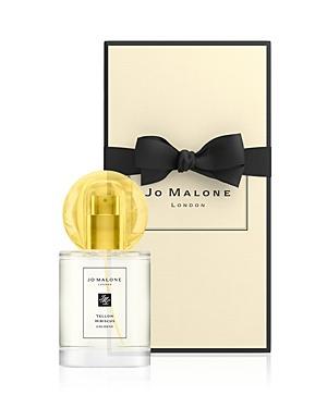 Jo Malone London Yellow Hibiscus Cologne 1 Oz.