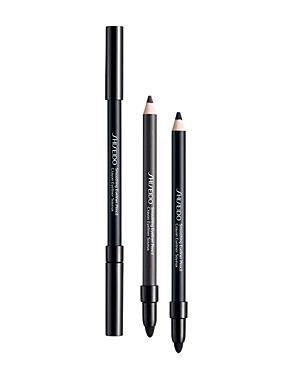 Shiseido Smoothing Eyeliner Pencil