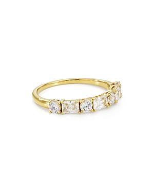Nadri Rae Ring