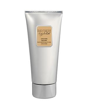 Laura Mercier Body Butter Creme Brulee