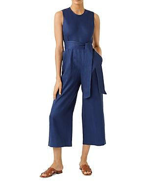 Hobbs London Gabbie Jumpsuit