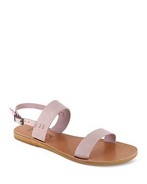 Splendid Women's Terri Leather Sandals
