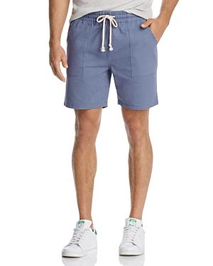 Alternative Apparel Riptide Shorts