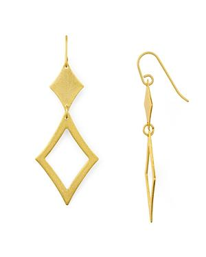 Stephanie Kantis Fetching Earrings
