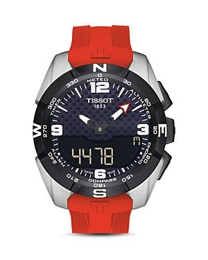 Tissot T-touch Expert Solar Watch, 45mm
