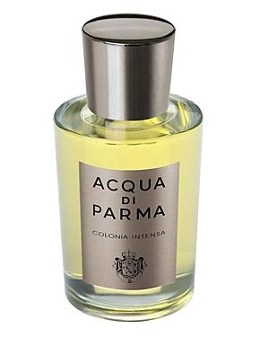 Acqua Di Parma Colonia Intensa Eau De Cologne Natural Spray 3.4 Oz.