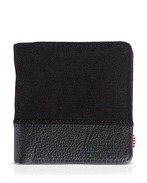 Herschel Supply Co. Kenny Bi-fold Wallet
