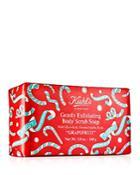 Kiehl's Since 1851 Gently Exfoliating Body Scrub Soap, Limited Edition
