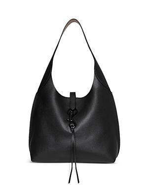 Rebecca Minkoff Megan Large Hobo Shoulder Bag