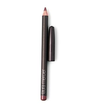 Laura Mercier Lip Pencil