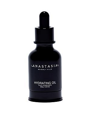 Anastasia Beverly Hills Hydrating Oil