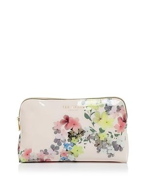 Ted Baker Toshiko Pergola Small Cosmetic Bag