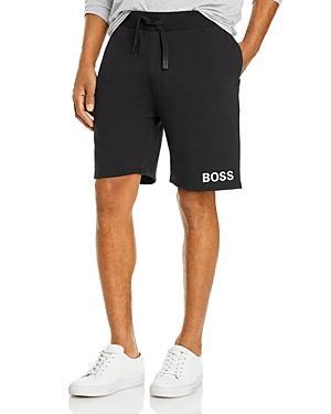 Boss Ease Shorts