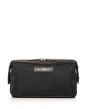 Want Les Essentiels Kenyatta Nylon Toiletry Bag