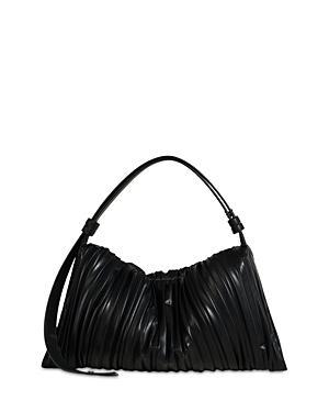 Simon Miller Puffin Medium Handbag