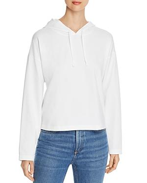 Eileen Fisher Hooded Top