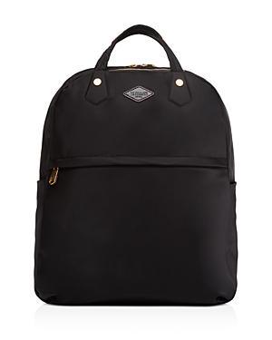 Mz Wallace Soho Nylon Backpack