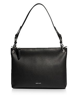 Karen Millen Essential Shoulder Bag