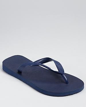 Havaianas Men's Top Flip-flops