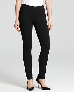 Eileen Fisher Petites Slim Pants