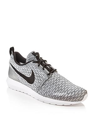 Nike Roshe One Nm Flynit Se Sneakers