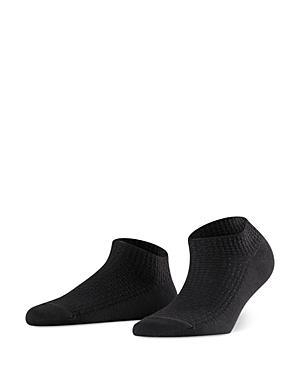 Falke Dry Sneaker Socks