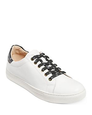 Jack Rogers Women's Rory Low-top Sneakers