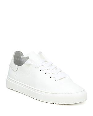 Sam Edelman Women's Poppy Active Sneakers