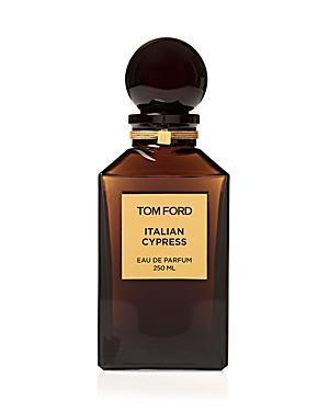 Tom Ford Italian Cypress Eau De Parfum Decanter 8.4 Oz