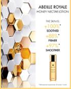 Guerlain Abeille Royale Honey Nectar Treatment Lotion 5 Oz.