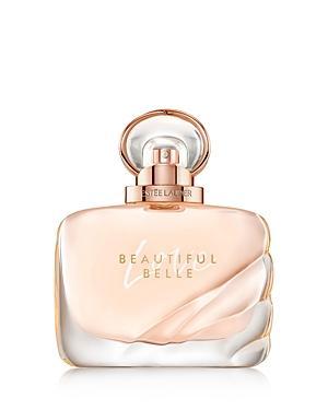 Estee Lauder Beautiful Belle Love Eau De Parfum Spray 1.7 Oz.