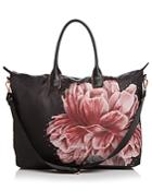 Ted Baker Tranquility Large Tote