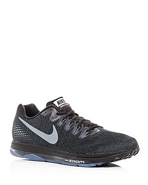 Nike Men's Zoom All Out Low Lace Up Sneakers