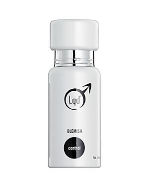 Lqd Skincare Blemish Control